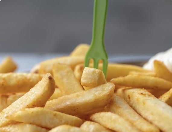 patat.png